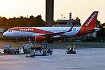 EasyJet Europe, OE-IJD, Airbus A320-214 (44361809925).jpg