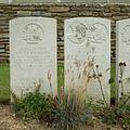 Ebblinghem Military Cemetery-14.jpg