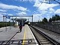 Ebbsfleet International railway station 5179.jpg
