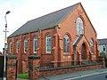 Ebenezer Independent Chapel.jpg