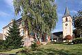 Ebersteinburg-Schule+St Antonius-02-gje.jpg
