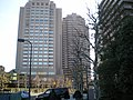 Ebisu Garden Place - panoramio - kcomiida (4).jpg