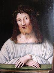 Ecce Homo (Andrea Solari)
