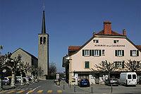 Echallens-Kirche-St-Jean.jpg