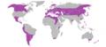 Echinococcus granulosus distribution map.png