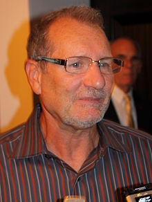 Ed O'Neill 2010.jpg