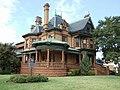 Eddleman House.jpg