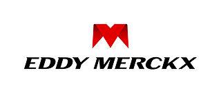 Eddy Merckx Cycles