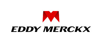 Eddy Merckx Cycles - Image: Eddy Merckx Logo