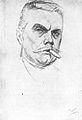 Edelfelt självporträtt 1904.jpg