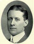 Edgar Viguers Seeler