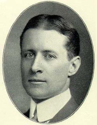 Edgar Viguers Seeler - Image: Edgar Viguers Seeler