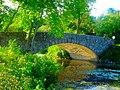 Edgewood Avenue Bridge - panoramio.jpg