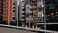 Edifici al Clot de les Granotes Mossen Reig, 24(Lleida).jpg