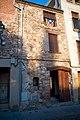 Edifici al carrer de Vic, 6 (Caldes de Montbui).jpg