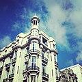 Edificio 18 de Julio y Minas, Montevideo.jpg