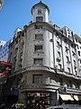 Edificio Argentino (calle Lavalle).JPG