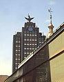 Edificio Castellana 33 (Madrid) 01.jpg