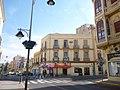 Edificio La Avenida 33, Melilla.jpg