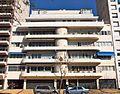 Edificio Mariposas.jpg