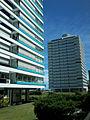 Edificio Tiburon 1 Edificio Tiburon 2.jpg