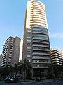Edificio en el centro de Lomas de Zamora.jpg