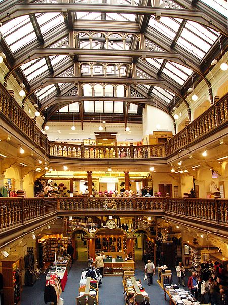 File:Edinburgh Jenners01.jpg