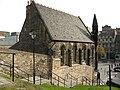 Edinburgh Town Walls 004.jpg