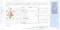 Editor Visual de wikipedia.png