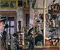 Edouard Vuillard - La Salle Clarac - Google Art Project.jpg