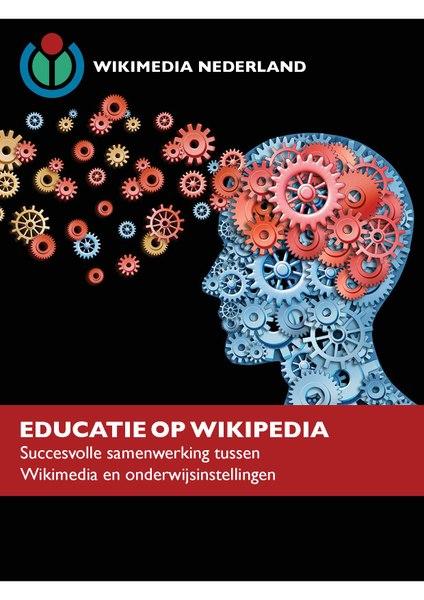 File:Educatie op Wikipedia.pdf