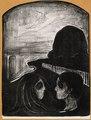 Edvard Munch Attraction I Thielska 297M59.tif