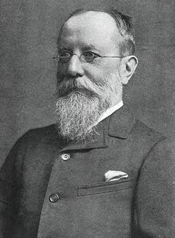 Edward dannreuther 001