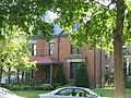 Edward E. Neff House.jpg