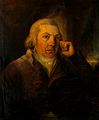 Edward Jenner. Oil painting. Wellcome V0017944.jpg