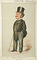 Edward Levy Vanity Fair 22 March 1873.jpg