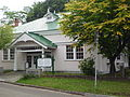 Edwin Dun Memorial Hall.JPG