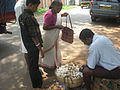 Egg Sell on Roadside Alappuzha.jpg