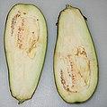 Eggplant-sliced.jpg