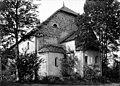 Eglise (ancienne) - Vue extérieure - Lieudieu - Médiathèque de l'architecture et du patrimoine - APMH00033433.jpg