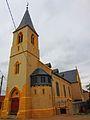 Eglise Beux.JPG