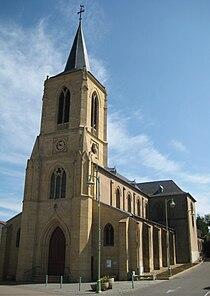 Eglise Neufchef.jpg