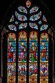 Eglise Saint-Pierre Plougonver - 13.jpg