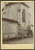 Eglise Saint-Pierre de Bègles - J-A Brutails - Université Bordeaux Montaigne - 0819.jpg