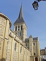 Eglise Saint-Vincent de Paul (côté est) au Havre - panoramio.jpg