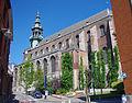 Eglise Sainte-Elisabeth.JPG