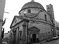 Eglise de Ceglie Messapica.JPG