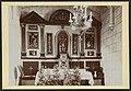 Eglise de Le Temple - J-A Brutails - Université Bordeaux Montaigne - 0897.jpg