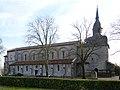 Eglise de Saint-Paul-lès-Dax.JPG