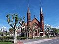 Eglise de la Cité St-Laurent - panoramio.jpg